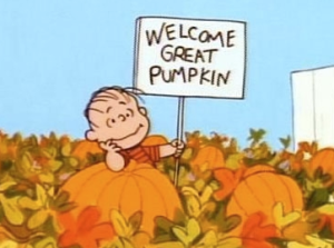 welcomegreatpumpkin2 (1)